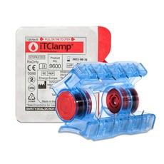 ITClamp ®/ 10 pieces