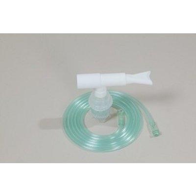 Nébuliseur de kit d'oxygénothérapie