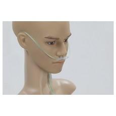 Zuurstofbril