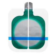 3M Plaque électrochirurgicale universelle double sécurité