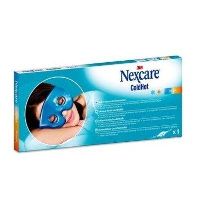 3M Nexcare Cold/Hot Masque (12 pc)