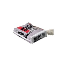 Granulés de sol multi-absorption 20kg / 1pc