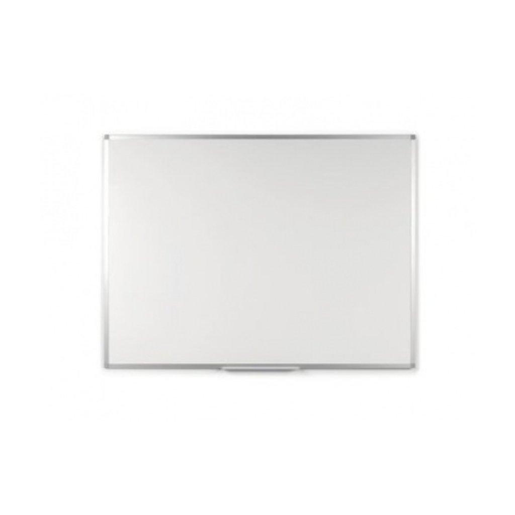 Tableau blanc SPLS émail magnétique 90 x 60cm