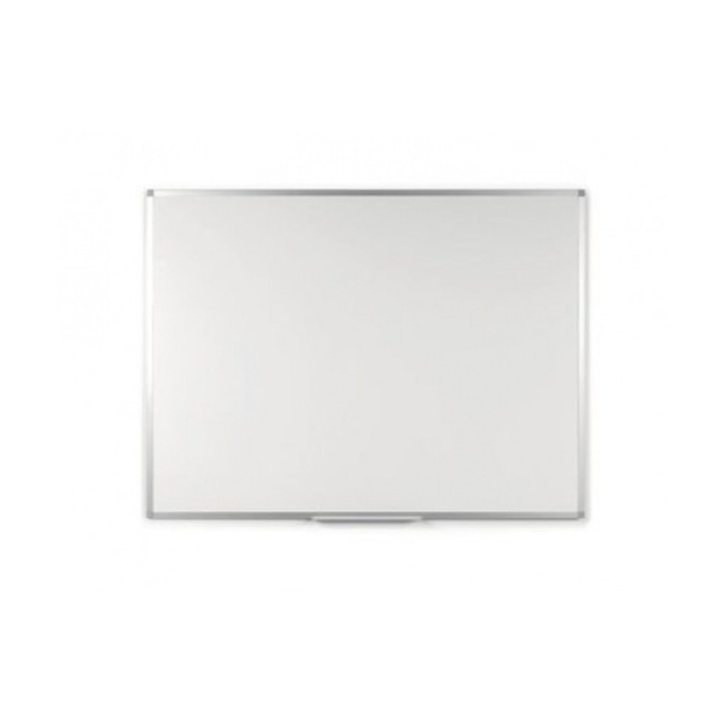 Whiteboard SPLS Magnetisch emaille 90 x 60cm