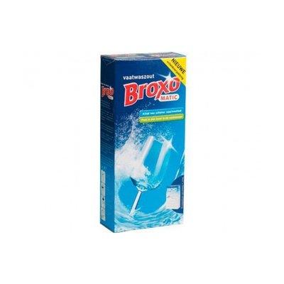 Sel pour lave-vaisselle Broxo 2,2kg