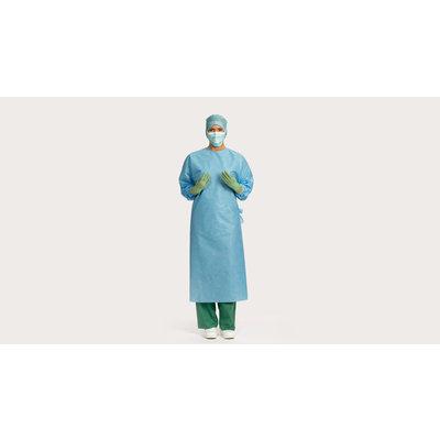 Mölnlycke Casaques de chirurgie Basic - BARRIER