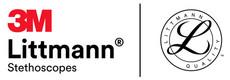 3M Littmann®