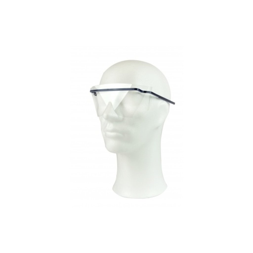 Onemed  Disposable Spatbrillen