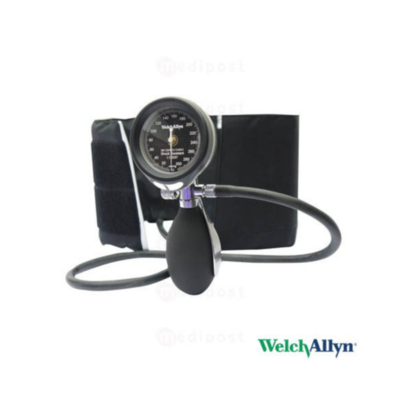 Welch Allyn Durashock DS55