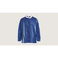 Mölnlycke Warm-up Jackets BARRIER