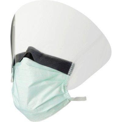 3M Masques chirurgicaux Type IIR, réf. 1835FS (50pc)