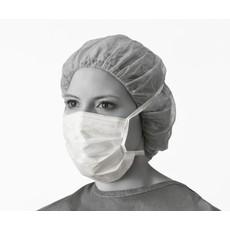 Medline Chirurgische maskers Type II, ref. NONE27385 (50st)