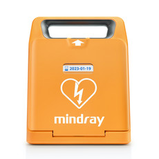 Mindray AED BeneHeart C1A - zonder display