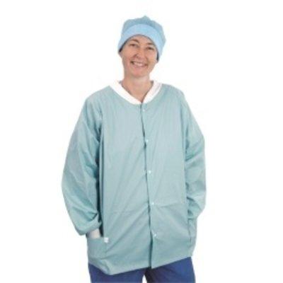 Onemed  Warm-up jackets lange mouw - Evercare