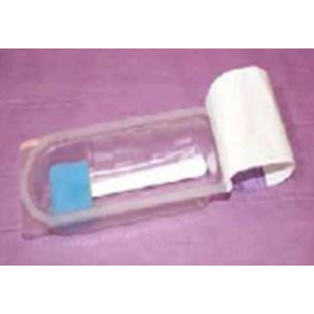 Lollieprep kit