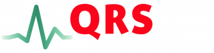 QRS Healthcare Belgium BV all rights reserved