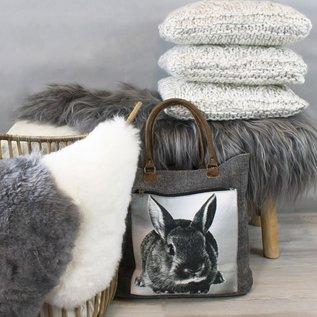 De Wonderkamer Sheep fur (Iceland)