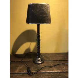 Mars&more Floor lamp (base)