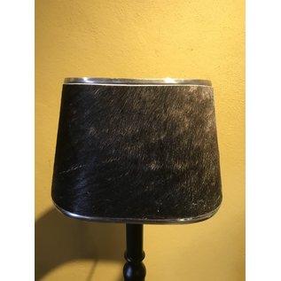 Mars&more Floor lamp