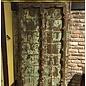 Antiek Porte antique Indien