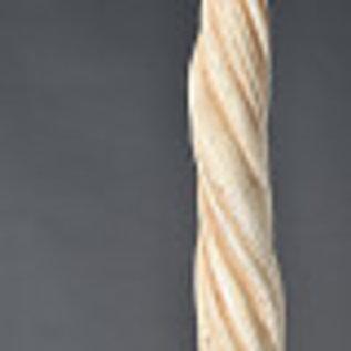 Corne de Narval