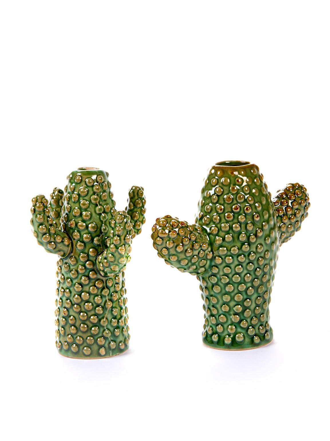 Vaas Cactus Mini-1