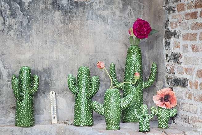 Vaas Cactus Midi-3