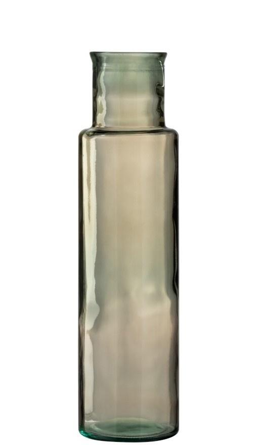 Vaas Cilinder TAUPE-1