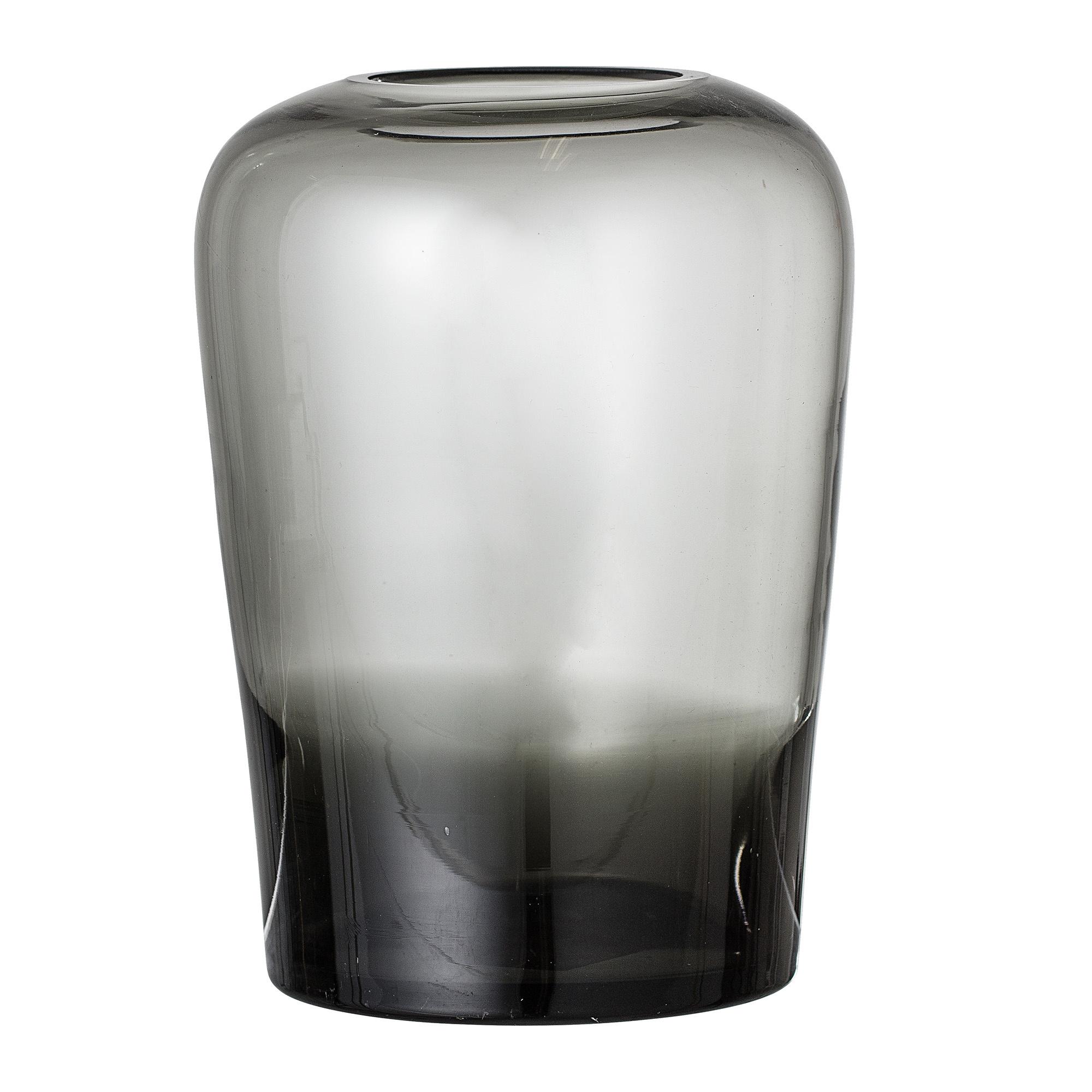 Vaas Glas GREY-1