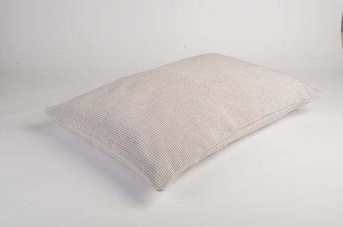 Snooze kussen taupe-1