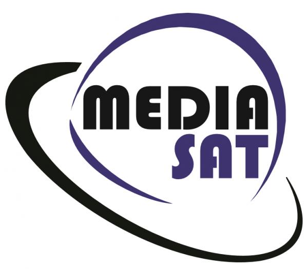 Mediasat