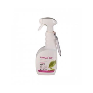 Desinfectie spray - Panox