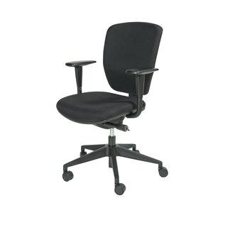 Bureaustoel serie 1335-NEN