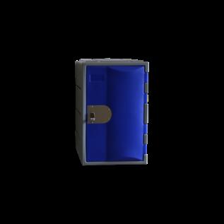 Locker Module M