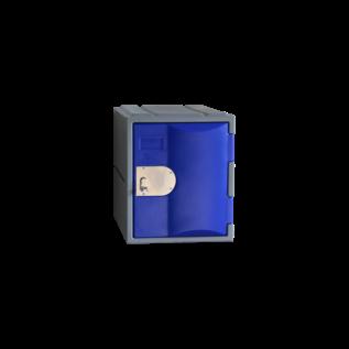 Locker - Module S