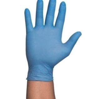 Nitril handschoenen (100x)