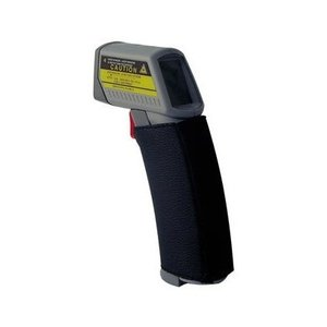 ECOM Instruments ATEX Ecom Instruments Ex-MP4 a
