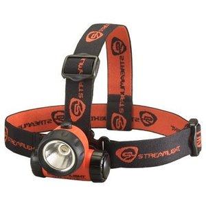 Streamlight Streamlight HAZ-LO 3AA - Headlamp- ATEX zone 0