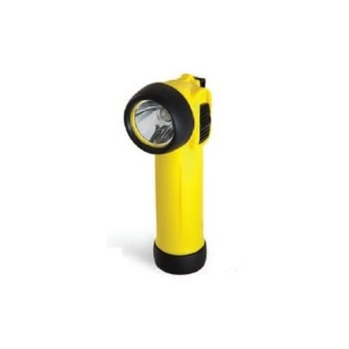 Wolf ATEX Wolf TR-30+ safety torch