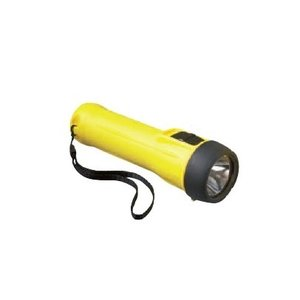 Wolf Wolf TS-24 safety torch - ATEX zone 1/21