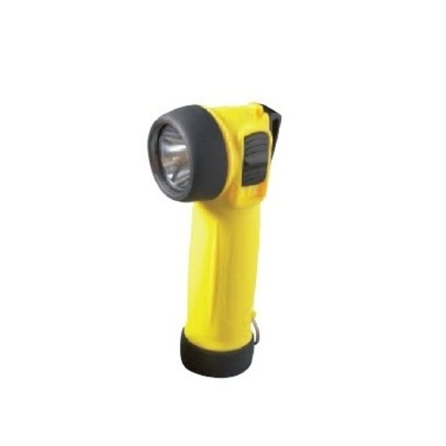 Wolf Wolf TR-24 safety torch - ATEX zone 1/21