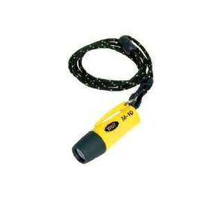 Wolf ATEX Wolf M-10 LED micro torch