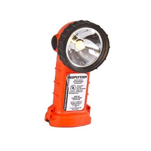 Brightstar ATEX BrightStar Responder RA Alkaline