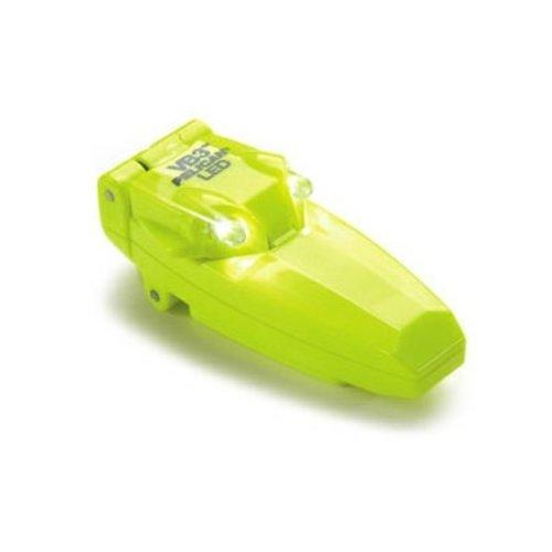 Peli ATEX Peli VB3 2220 LED Z1 Yellow