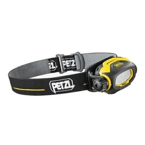 Petzl Petzl Pixa 1 Headlamp - ATEX Zone 2/22