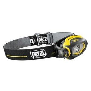 Petzl Petzl Pixa 2 ATEX Headlamp