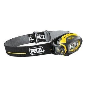 Petzl Petzl Pixa 3 ATEX Headlamp