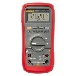 Fluke Fluke 28 II EX ATEX Multimeter