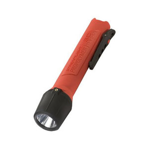 Streamlight Streamlight Propolymer 3C LED HAZ-LO - ATEX zone 0 Zaklamp