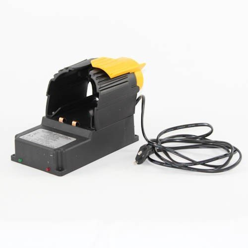Wolf Wolf C-251HVE, battery charger